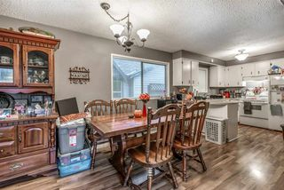 Photo 8: 7489 MARTIN Place in Mission: Mission BC House for sale : MLS®# R2320082