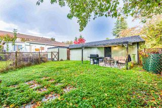 Photo 18: 7489 MARTIN Place in Mission: Mission BC House for sale : MLS®# R2320082