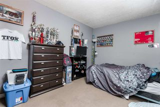 Photo 12: 7489 MARTIN Place in Mission: Mission BC House for sale : MLS®# R2320082