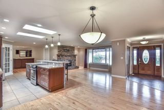 Photo 9: 20870 48 Avenue in Langley: Langley City House for sale : MLS®# R2320633