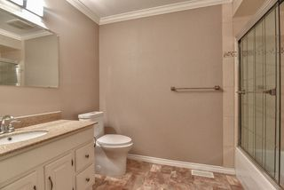 Photo 16: 20870 48 Avenue in Langley: Langley City House for sale : MLS®# R2320633