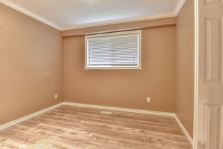 Photo 17: 20870 48 Avenue in Langley: Langley City House for sale : MLS®# R2320633