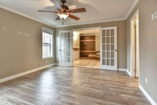 Photo 14: 20870 48 Avenue in Langley: Langley City House for sale : MLS®# R2320633