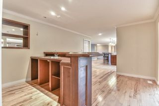 Photo 6: 20870 48 Avenue in Langley: Langley City House for sale : MLS®# R2320633
