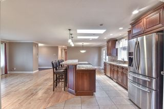 Photo 8: 20870 48 Avenue in Langley: Langley City House for sale : MLS®# R2320633