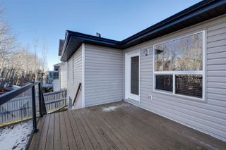Photo 27: 173 FOXHAVEN Way: Sherwood Park House for sale : MLS®# E4137115