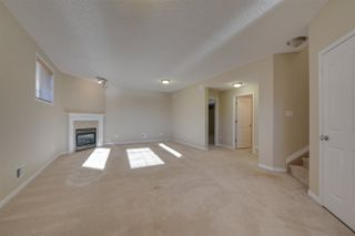 Photo 19: 173 FOXHAVEN Way: Sherwood Park House for sale : MLS®# E4137115