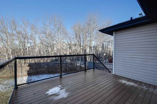 Photo 26: 173 FOXHAVEN Way: Sherwood Park House for sale : MLS®# E4137115