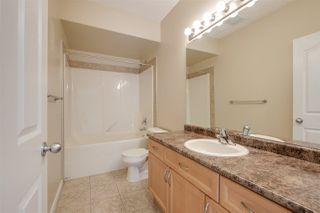 Photo 23: 173 FOXHAVEN Way: Sherwood Park House for sale : MLS®# E4137115