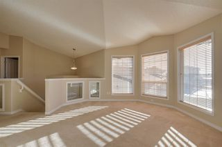 Photo 3: 173 FOXHAVEN Way: Sherwood Park House for sale : MLS®# E4137115