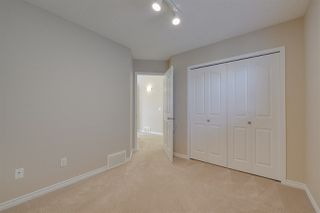 Photo 16: 173 FOXHAVEN Way: Sherwood Park House for sale : MLS®# E4137115