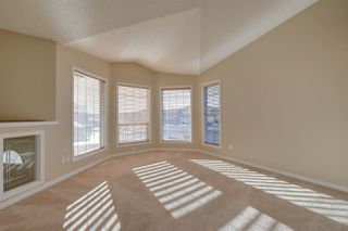 Photo 2: 173 FOXHAVEN Way: Sherwood Park House for sale : MLS®# E4137115
