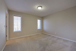 Photo 9: 173 FOXHAVEN Way: Sherwood Park House for sale : MLS®# E4137115