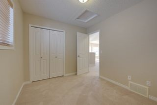 Photo 13: 173 FOXHAVEN Way: Sherwood Park House for sale : MLS®# E4137115