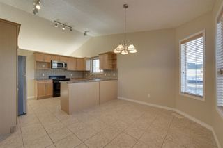 Photo 8: 173 FOXHAVEN Way: Sherwood Park House for sale : MLS®# E4137115