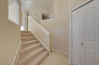 Photo 17: 173 FOXHAVEN Way: Sherwood Park House for sale : MLS®# E4137115