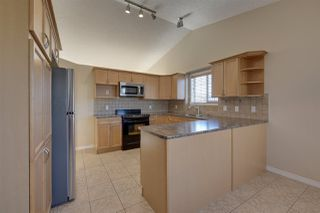 Photo 6: 173 FOXHAVEN Way: Sherwood Park House for sale : MLS®# E4137115
