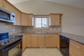 Photo 5: 173 FOXHAVEN Way: Sherwood Park House for sale : MLS®# E4137115