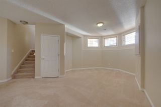 Photo 20: 173 FOXHAVEN Way: Sherwood Park House for sale : MLS®# E4137115