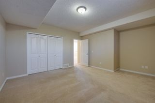 Photo 22: 173 FOXHAVEN Way: Sherwood Park House for sale : MLS®# E4137115