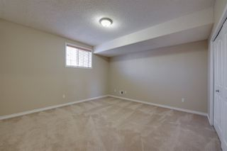 Photo 21: 173 FOXHAVEN Way: Sherwood Park House for sale : MLS®# E4137115