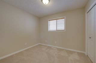 Photo 12: 173 FOXHAVEN Way: Sherwood Park House for sale : MLS®# E4137115