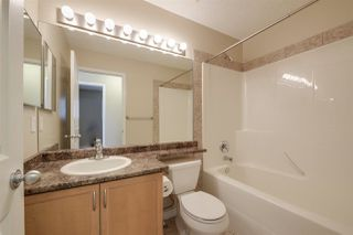 Photo 14: 173 FOXHAVEN Way: Sherwood Park House for sale : MLS®# E4137115
