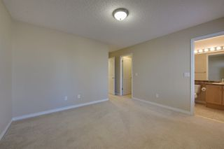 Photo 10: 173 FOXHAVEN Way: Sherwood Park House for sale : MLS®# E4137115