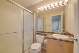 Photo 11: 173 FOXHAVEN Way: Sherwood Park House for sale : MLS®# E4137115