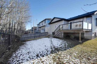 Photo 29: 173 FOXHAVEN Way: Sherwood Park House for sale : MLS®# E4137115