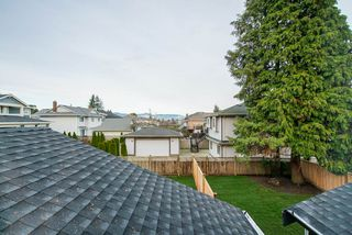 Photo 18: 7428 CANADA Way in Burnaby: East Burnaby House 1/2 Duplex for sale (Burnaby East)  : MLS®# R2326286