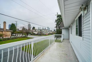 Photo 6: 4398 HURST Street in Burnaby: Metrotown House for sale (Burnaby South)  : MLS®# R2326337