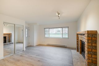 Photo 17: 4398 HURST Street in Burnaby: Metrotown House for sale (Burnaby South)  : MLS®# R2326337