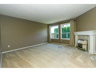 """Photo 4: 3 7354 MORROW Road: Agassiz House for sale in """"CYPRESS PARK"""" : MLS®# R2327361"""