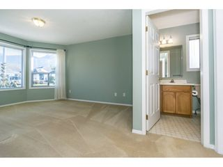 """Photo 13: 3 7354 MORROW Road: Agassiz House for sale in """"CYPRESS PARK"""" : MLS®# R2327361"""