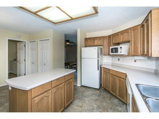"""Photo 7: 3 7354 MORROW Road: Agassiz House for sale in """"CYPRESS PARK"""" : MLS®# R2327361"""