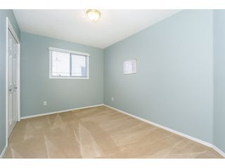 """Photo 12: 3 7354 MORROW Road: Agassiz House for sale in """"CYPRESS PARK"""" : MLS®# R2327361"""
