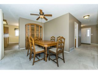 """Photo 6: 3 7354 MORROW Road: Agassiz House for sale in """"CYPRESS PARK"""" : MLS®# R2327361"""