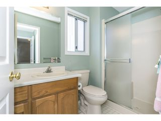 """Photo 15: 3 7354 MORROW Road: Agassiz House for sale in """"CYPRESS PARK"""" : MLS®# R2327361"""