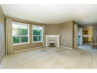 """Photo 3: 3 7354 MORROW Road: Agassiz House for sale in """"CYPRESS PARK"""" : MLS®# R2327361"""