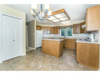 """Photo 10: 3 7354 MORROW Road: Agassiz House for sale in """"CYPRESS PARK"""" : MLS®# R2327361"""