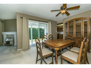 """Photo 5: 3 7354 MORROW Road: Agassiz House for sale in """"CYPRESS PARK"""" : MLS®# R2327361"""