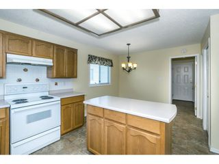 """Photo 9: 3 7354 MORROW Road: Agassiz House for sale in """"CYPRESS PARK"""" : MLS®# R2327361"""