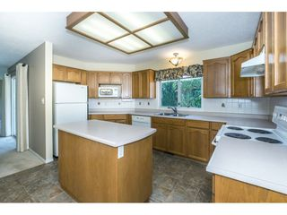 """Photo 8: 3 7354 MORROW Road: Agassiz House for sale in """"CYPRESS PARK"""" : MLS®# R2327361"""