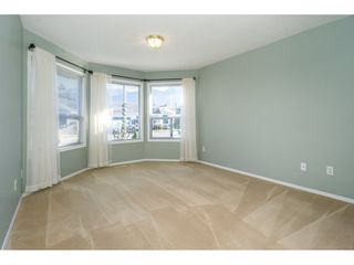 """Photo 14: 3 7354 MORROW Road: Agassiz House for sale in """"CYPRESS PARK"""" : MLS®# R2327361"""