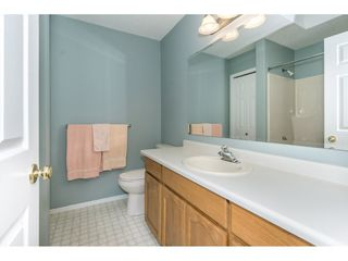 """Photo 11: 3 7354 MORROW Road: Agassiz House for sale in """"CYPRESS PARK"""" : MLS®# R2327361"""