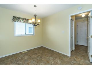 """Photo 16: 3 7354 MORROW Road: Agassiz House for sale in """"CYPRESS PARK"""" : MLS®# R2327361"""