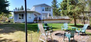 Photo 1: 316 60501 Range Road 120: Rural St. Paul County House for sale : MLS®# E4138845