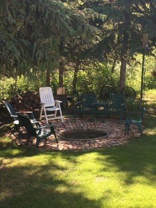 Photo 9: 316 60501 Range Road 120: Rural St. Paul County House for sale : MLS®# E4138845