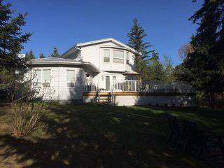 Photo 8: 316 60501 Range Road 120: Rural St. Paul County House for sale : MLS®# E4138845